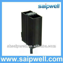 2012 Semiconductor Small PTC Heater Industrial HGK047 Series 10W 20W 30W