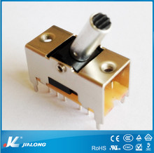 2 Position Toggle Switch TS-42E05
