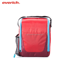 Everich Mini Water Proof Lunch Bag Cooler Insulated Picnic for School, Camping, Beach, Travel, Car Trip