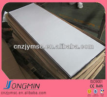 rubber whiteboard back pvc adhesive magnet sheet