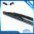factory directly bayonet type wiper blade