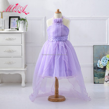 2017 Hot Selling <strong>Girl's</strong> Weeding <strong>Dress</strong> Flower Lace Girl <strong>Dress</strong> Children Frock Designs Party Wear <strong>Dress</strong> Free shipping