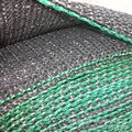 Green House Agriculture Sun Shade Netting Factory