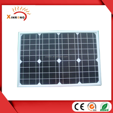 OEM Cheap Solar Panel for India Market