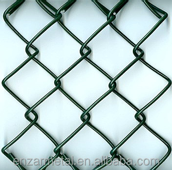 chain link fence/Animal cages/Dog cages