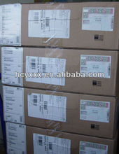VS-S720-10G-3C New Cisco Cat 6500 Supervisor 720 engine
