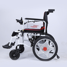 The multifunctional wheel chair for cerebral palsy