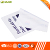 hot-selling Microfiber cleaning cloth for effective to capture the dust With Long-term Service