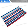 hot selling wholesale digital printing beach towel for sand time