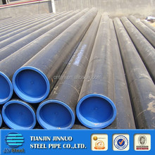 8inch Schedule 40 steel pipe wall thickness