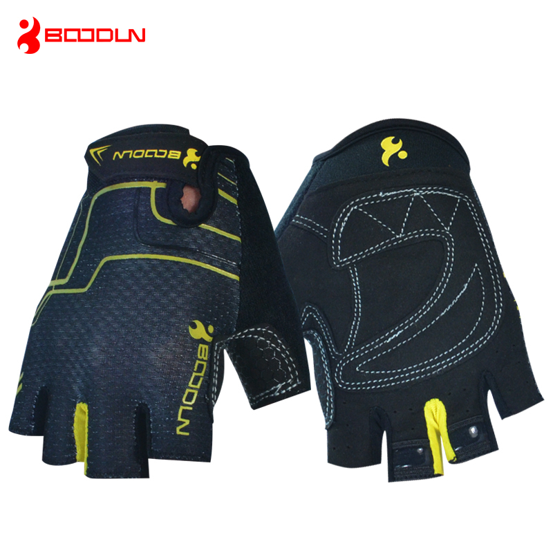 2016 racing road pro smart heated cycling bicycle bike gloves importers in uk