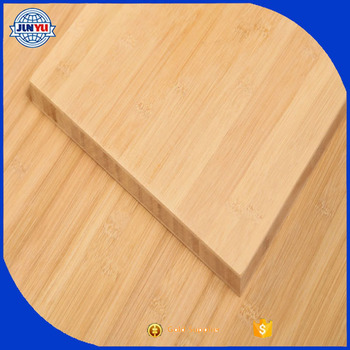 plywood for wood furniture carbonized plywood bamboo wood
