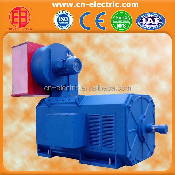 Manufacturer Dc Motor For Industrial Use Buy Dc Motor Manufacturer Motor Manufacturer