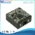 GS1 32 bit High performance OEM/ODM CCD Small Scan Engine