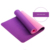 Wholesale Anti Slip Waterproof Eco Exercise 6mm TPE Yoga Mat