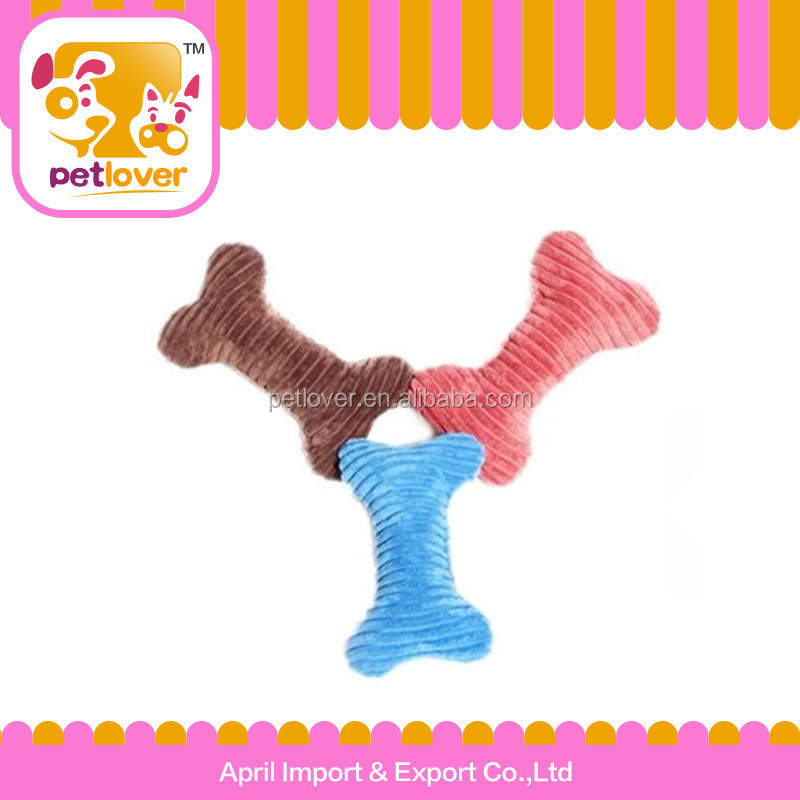 New product pet toy dog chew bone