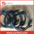 Digital Optical Audio Toslink Cable - 9.8 Feet