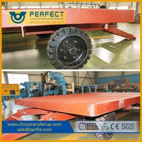 Factory Supply 3 axle car transport trailer, small car trailer, car carrier trailer