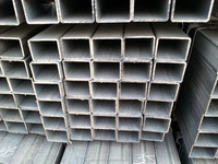 ERW black steel pipe dimensions from chinese manufacturers