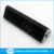 2015 latest style fashion triangle power bank 2000mah portable cell phone charger with high quality
