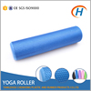Closed Cell EVA Foam Roller , Acupressure Roller Stick , Exercise Roller Yoga