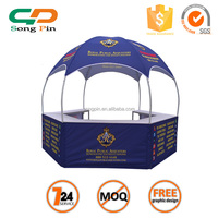 2016 new products easy outdoor gazebo tents for sales