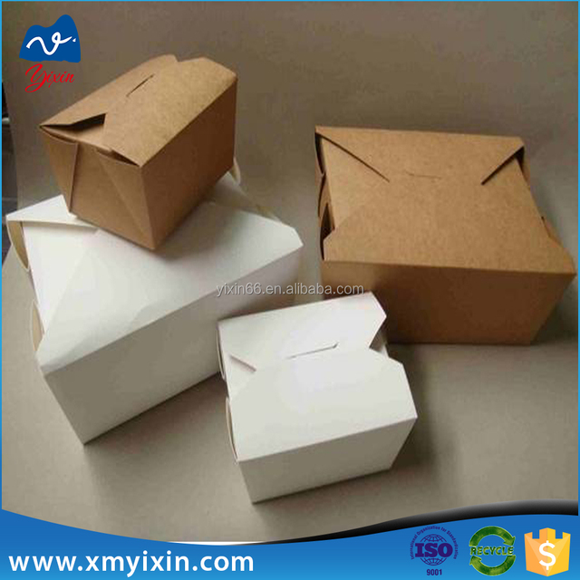 100% quality ensure cheap price factory custom packaging paper box