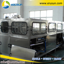 5gallon Bottle Washing Filling And Capping Machine