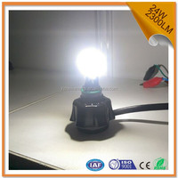 100lm/w h4 motorcycle led light bulbs made in china dc/ac 12v