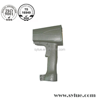 T Adjustable Fixing Sliding Wall Bracket