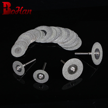 Diamond Disc for cutting glass, High quality Diamond Saw Blade