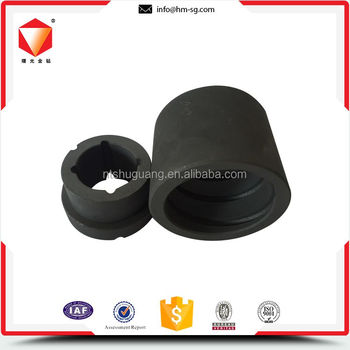 Top supplier high precision graphite carbon bearing