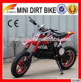 Chinese brands street legal cheap dirt bike with CE proved for kids
