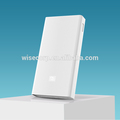 Xiaomi Power Bank 20000mAh Portable power bank Quick charge 2.0 dual usb output