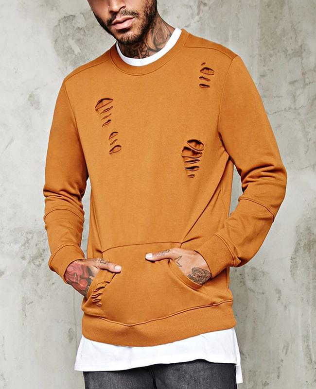 Ripped men Sweatshirt (3).png