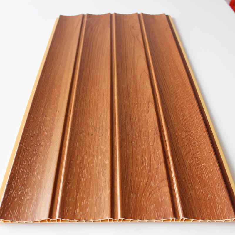 Soundproof Decoration Wood Design Pvc Ceiling Panels   Buy Soundproof Pvc  Ceiling,Decoration Pvc Ceiling,Wood Design Pvc Ceiling Product On  Alibaba.com