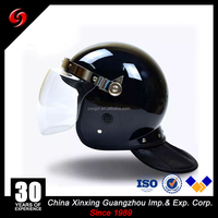 anti riot helmet armor helmet military motorcycle helmet anti riot equipment