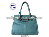 2014 lady fashion high quality taschen cheap price high quality