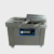 Stainless Steel food vacuum packing machine/portable vacuum food sealer