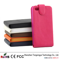 312 24h SALE $0.99,Wallet Detachable Magnet Leather Case For Iphone 4,4S Wallet For Iphone Case