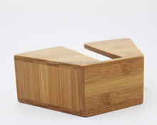 creative bamboo products