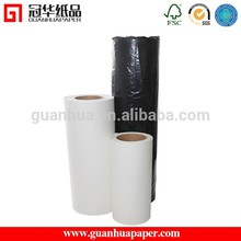 transfer paper for cloth printing and Sublimation Transfer Paper