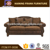 Chinese most professional sofa cover manufacturer