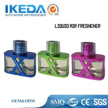 wholesale new design original perfume