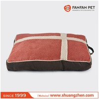factory hot selling pet house/pet beds/pet cushion