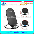 Wholesale Detachable Fast Charging Potable Wireless Charger For Mobile Phone