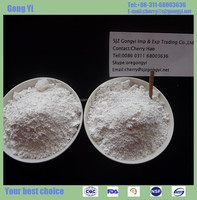 produce metakaolin increasing PSI of concrete upto 20% high active 1250mesh Metakaolin powder for concrete from China supplier