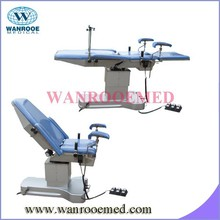 A-8807 Medical Electric Labor And Delivery Beds