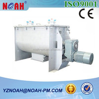 WLDH -2 Paste Material Mini Mixer Blender