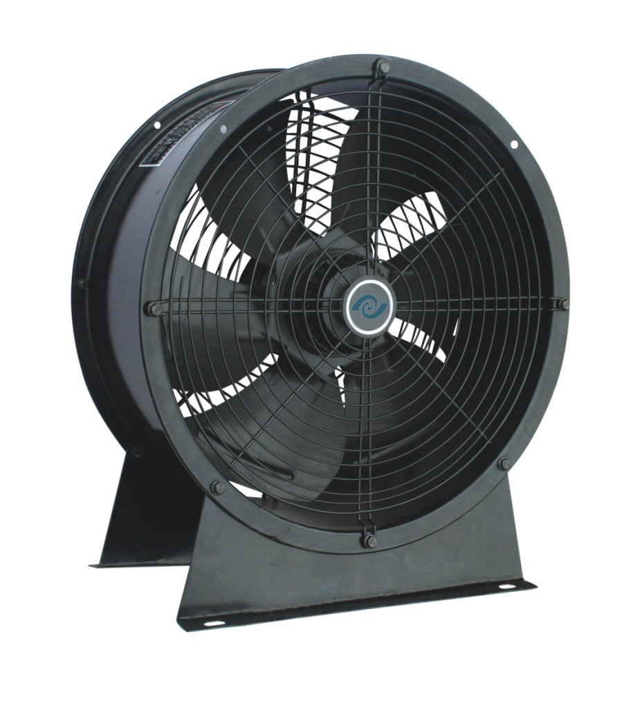 machine manufacturer Poultry Exhaust Fan / Greenhouse / Workshop